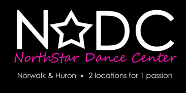 Northstar Dance Center